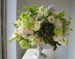 Modern reception flower arrangement photos.PNG