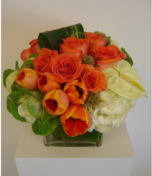 Fall Wedding Flower Arrangement pictures.PNG