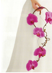 Orchid wedding bouquet pictures.PNG