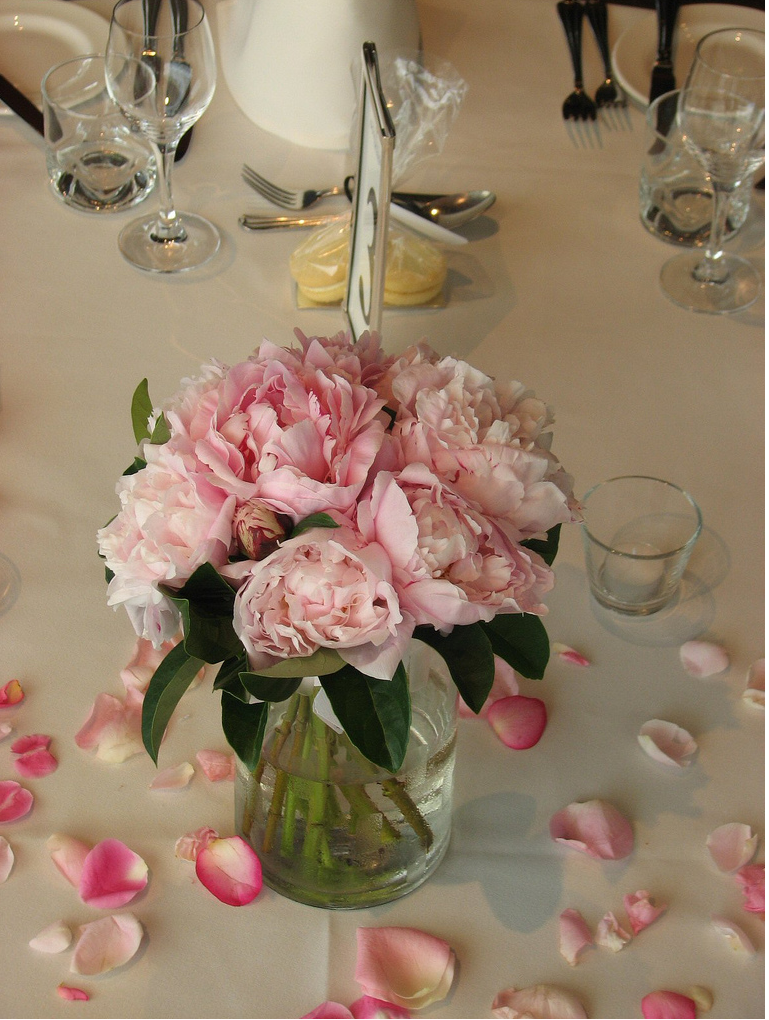 Light pink Peonie Table Arrangements.PNG