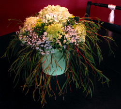 Nature wedding centerpieces photo.PNG