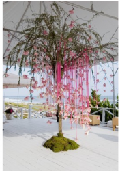 Orchid Flower Tree Arrangement for wedding.PNG