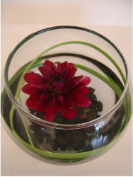 Picture of bubble bowl with red flower.PNG
