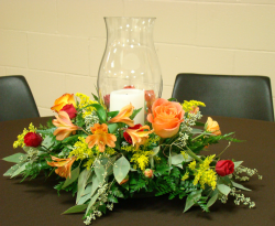 Picture of Short centerpieces for weddings.PNG