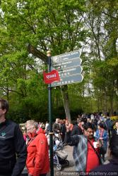 Direction Signs near Keukenhof Main Entrance Area.jpg