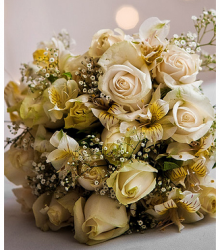 Wedding bouquet pictures.PNG