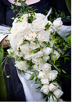 White rose bridal bouquet photos.PNG