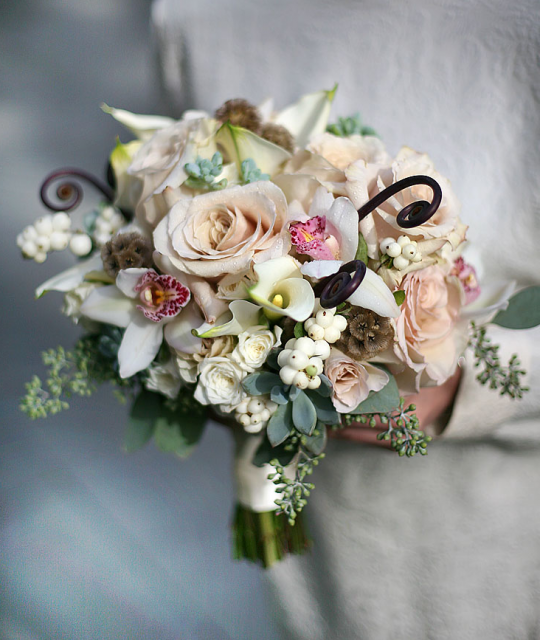 Bridal Bouquet Estimates : Wedding bouquet ideas comments hi res p hd