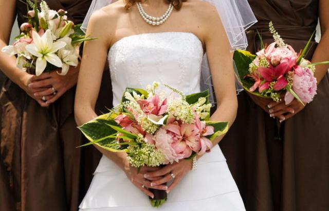 Bridal Bouquet Estimates : Wedding bouquet pictures g hi res p hd
