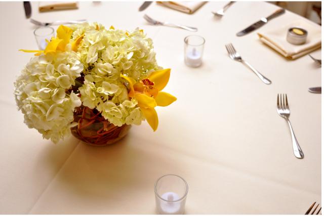 Wedding Flower Arrangement Ideas Wedding Flower Arrangement Ideas