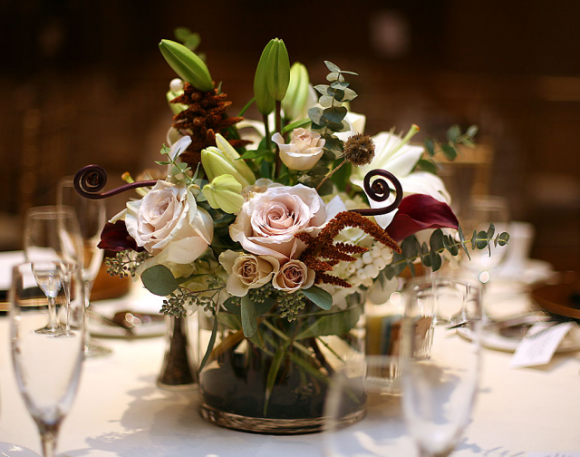 wedding flower arrangement photo png hi res 720p hd