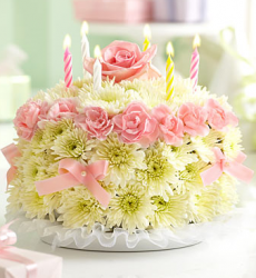 Flower birthday cake pastel picture.PNG