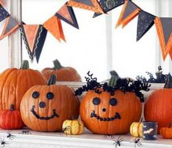 Funny Halloween decoration ideas photos.JPG