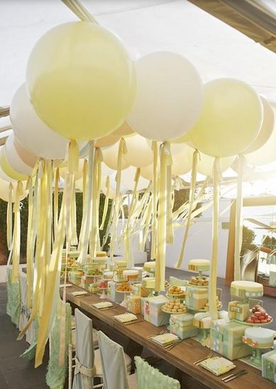 Fancy fun party ideas pictures.JPG