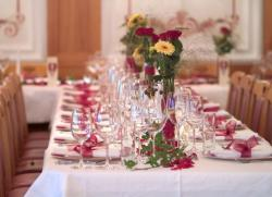 Cheap wedding table centerpieces pictures.JPG