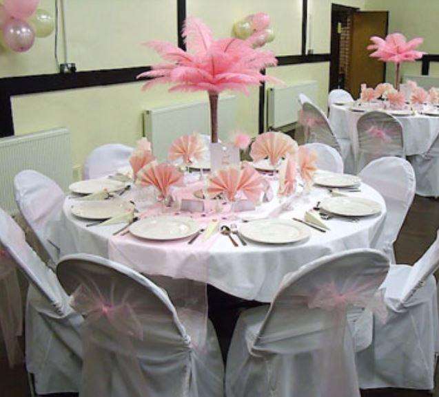Cheap Wedding Table Decoration Ideas Pictures.JPG