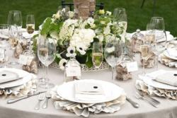 Natural wedding table decoration ideas images.JPG