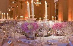 Pretty wedding table decor ideas pictures.JPG