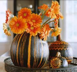 Halloween pumpkin decor ideas.JPG