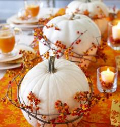 Halloween table decoration ideas.JPG