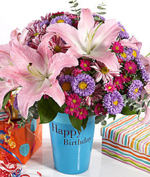 Colorful birthday flowers.PNG