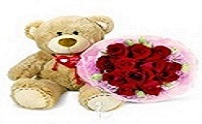 online flowers & cakes delivery in India