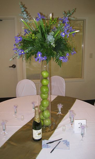 Tall Thin Vase Wedding Vase And Cellar Image Avorcor