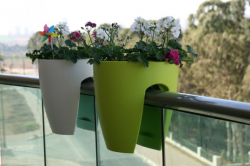 Modern Planters for a Balcony.PNG