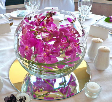 Beautiful centerpiece for wedding or special occations.PNG
