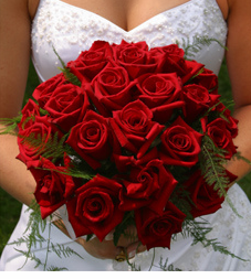 big red roes bouquet pictures.PNG