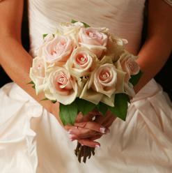 Wedding Flowers Gallery P 7