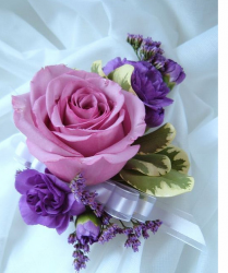 Corsage rose lavender purple.PNG