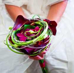 Modern wedding bouquet pictures.PNG