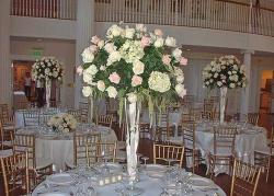 Wedding center piece idea photos.PNG