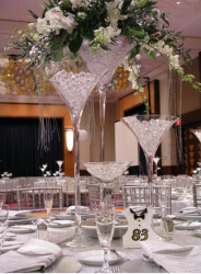 White flowers wedding centerpiece photos.PNG