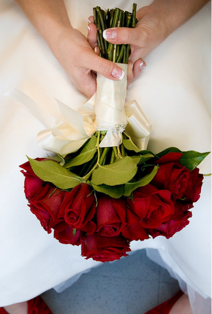 simple bouquets for weddings simple roses bouquets for weddings png 7473