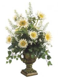 daisy artificial silk flowers.jpg