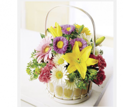 Happy Blooms Flower Basket.PNG