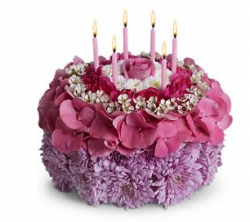 Pink and purple cake flowers.PNG