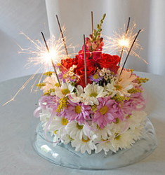 Birthday flowers photos.PNG
