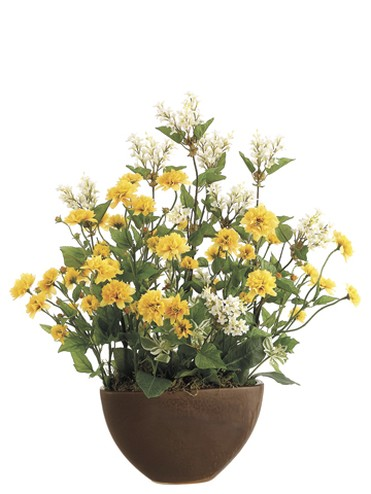 Copy of wild white and yellow silk flowers.jpg