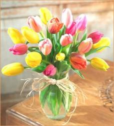 tulips arrangement picture.jpg