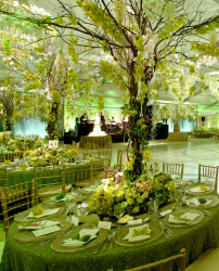 green theme wedding.PNG