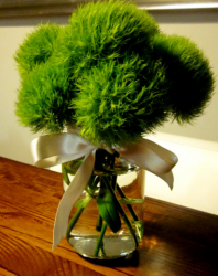 Green Trick Dianthus.PNG