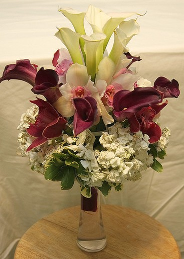 orchid wedding photo.jpg