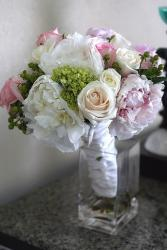 bouquet flowers picture.jpg