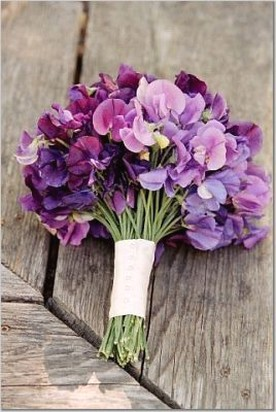purple bride bouquet photo.jpg