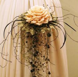 unique bride bouquet photo.jpg
