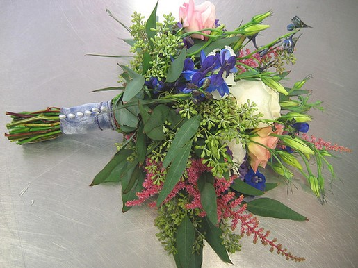 wildflowers wedding bouquet pic.jpg