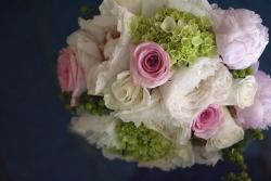 bridal bouquet photo.jpg